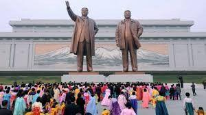 North Korean tourism agency launches website to attract foreign tourists