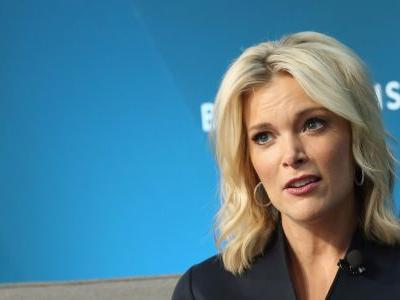 Megyn Kelly detailed her experience with sexual harassment, and shared the advice she'd give to women who are afraid to speak out