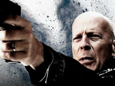 Death Wish Remake Review: Bruce Willis Serves Cold, Bloody Leftovers
