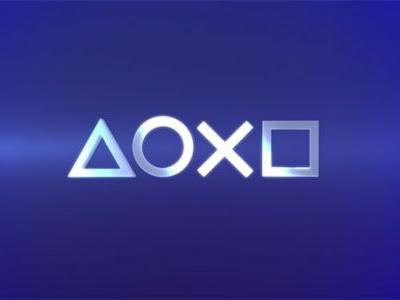 Missed Sony's Tokyo Games Show Conference? We've Got A Summary Right Here!