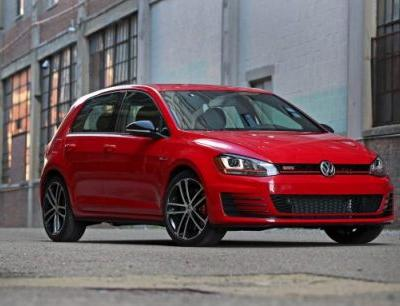 Volkswagen Extends Six-Year/72,000-Mile Bumper-to-Bumper Warranty to Its Entire Lineup