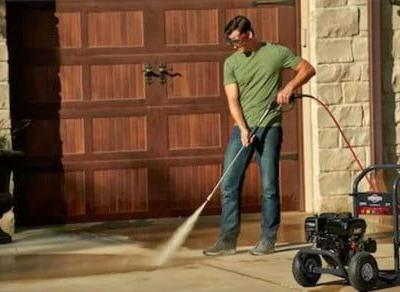These are the best cheap pressure washer deals for April 2020