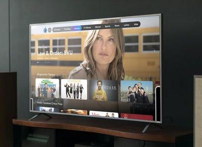 Everything coming to Peacock, NBCUniversal's streaming video service