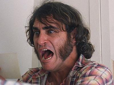 What Joaquin Phoenix Could Look Like As The Joker