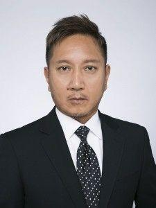 "Sunway Hotels & Resorts appoints Atsushi ""Leslie"" Chiyoma as General Manager"