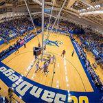 UC San Diego to Join NCAA Division I Big West Conference