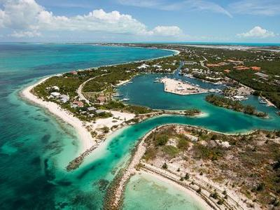10 Top Turks And Caicos Attractions