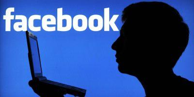 Facebook Looking To Develop Original Streaming TV Shows