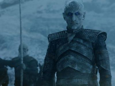 We're Calling It Now: Everyone Hiding in the Winterfell Crypt Is Going to Die