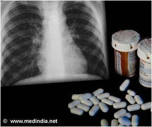 Effective Therapy To Decrease Mortality in Multidrug-Resistant TB