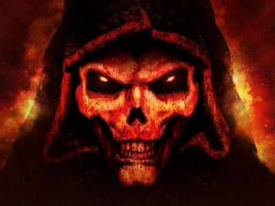 Diablo 2: Resurrected is to get single-player and multiplayer alpha tests