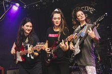 International Women's Day: 5 All-Female Latin Bands You Should Know