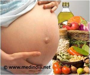 Mothers Exposure to Chemical may Lead to Neurodevelopmental Problems in Children