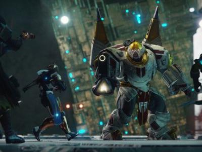 Bungie Holding a Community Summit to Get the Destiny 2 Community More Involved in the Future of the Game