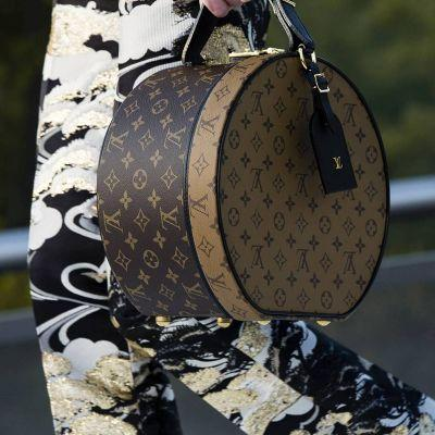Must Read: Louis Vuitton Wins First Round in Legal Battle Against Counterfeiters, Moda Operandi Is Driving Sales Through Instagram