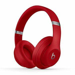 Amazon is offering $70 discounts on the new Beats Studio3 wireless headphones