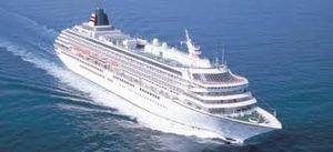 CLIA Europe expects 30 million passengers to cruise the Eastern Mediterranean in 19'; PSTF