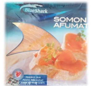 Romanian agency clamps down after Listeria in salmon recalls