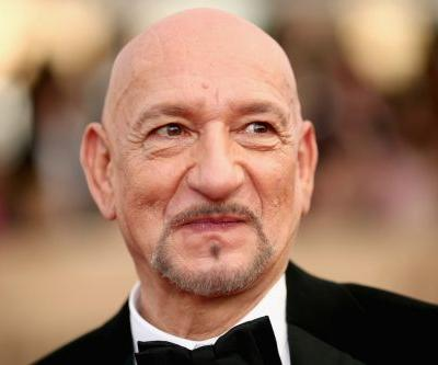 Ben Kingsley To Narrate Amazon's Sports Docuseries 'All Or Nothing: Manchester City'