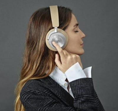 Bang & Olufsen Phasing Out Its B&O Play Branding