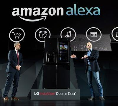 A $500 billion money manager has built an Amazon Alexa for Wall Street - and it's already helping trade billions of dollars