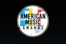 How to Watch the 2018 American Music Awards