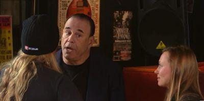 Bar Rescue - The Dickson Update