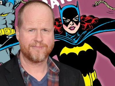 Joss Whedon Wanted to Adapt Batgirl's First Comic Book Story