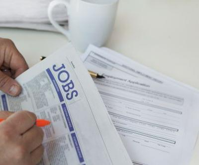 US added 200K jobs in January; pay up most in 8 years