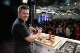 15 Ingenious Cooking Tips You Can Copy From Chef Tyler Florence