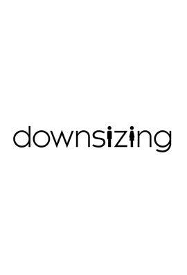 Fantastic Fest 2017: Downsizing Review