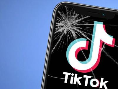 Microsoft adds $77 billion in market value after confirming plans to buy TikTok in the US