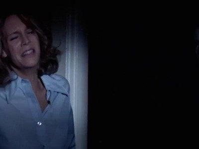 The New 'Halloween' Will See the Return of Jamie Lee Curtis as Laurie Strode