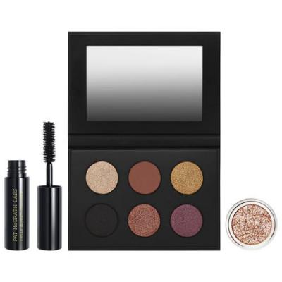 Pat McGrath Eye Ecstasy Eyesahdow & Mascara Kit for Spring 2019