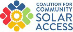 Campaign Director / Coalition for Community Solar Access / Denver, CO