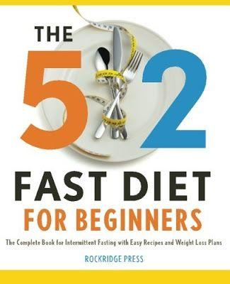 New Intermittent Fasting Study: No Magic Weight Loss Benefits. Hungry Making