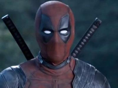 The Deadpool 2 End Credit Scenes: What Happens, And What They Mean