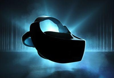 HTC's first standalone Vive VR headset is coming to China