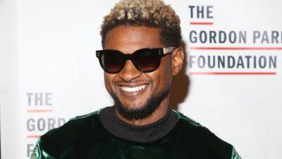 Is This Proof That One Of Usher's Herpes Accusers Is Lying?
