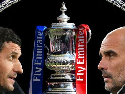 Manchester City vs. Watford: FA Cup final predictions and key battles