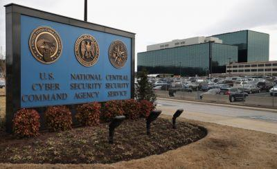 Trump approves Obama-era plan for a more independent US Cyber Command