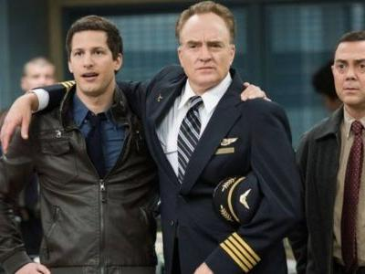 Brooklyn Nine-Nine: 10 Most Hated Supporting Characters