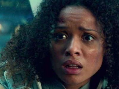 Cloverfield Paradox Reported Ratings Less Than Half That Of Bright