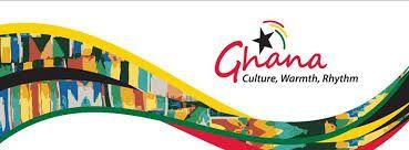 The first half of 2017 witnessed poor performance of Ghana tourism