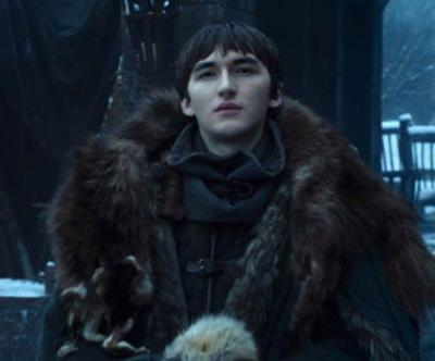 """Bran's """"The Things We Do For Love"""" Line On 'Game Of Thrones' Was The Most Epic Callback Ever"""