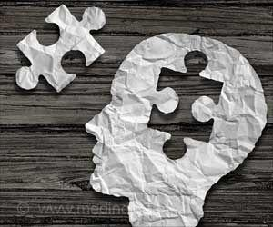 Advancing Our Understanding of Autism