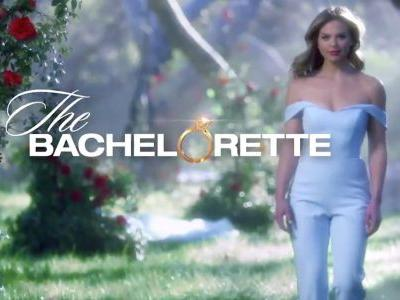Hannah Brown Shedding Her Beauty Queen Image in the New 'Bachelorette' Promo Will Leave You Speechless