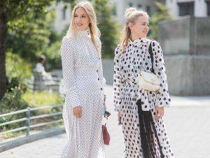 The Spring Trend You Can Actually Wear Now