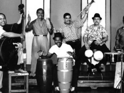Cuban Treasures Unearthed: Panart Records Unveils Remastered Jam Sessions