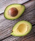 If You're Avocado-Obsessed, You Need to Know These 6 Life-Changing Hacks